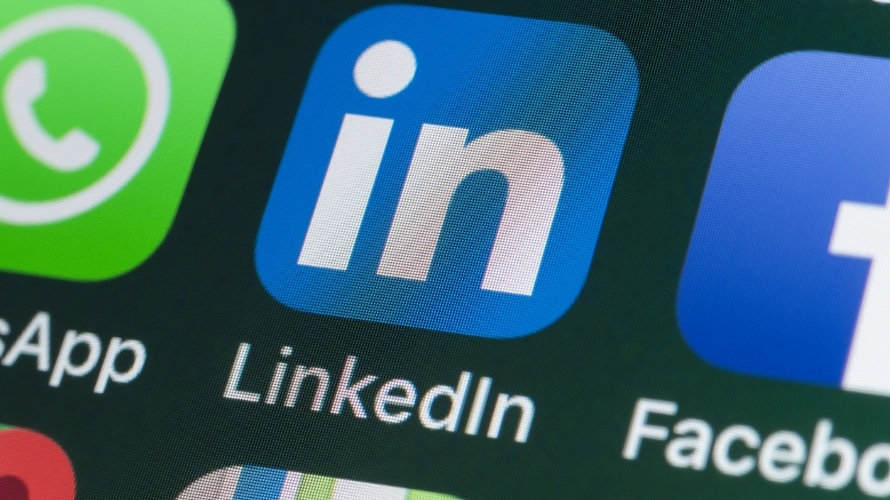 Who Were LinkedIn's 2018 Top Voices for Marketing and Social Media?