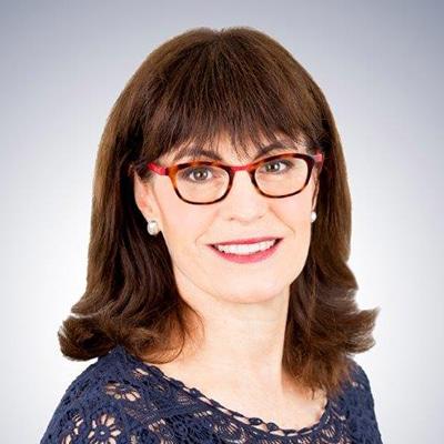 Patricia Lippe Davis