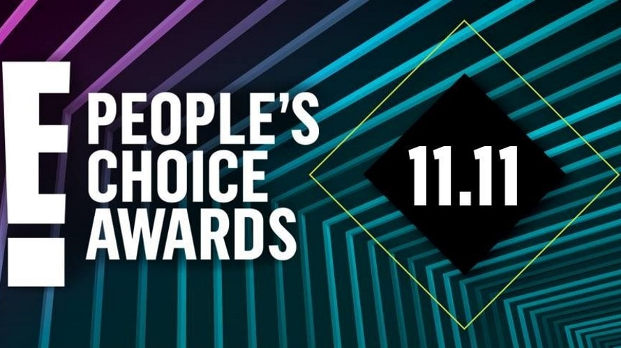 Nielsen Social Content Ratings, Week of Nov  5: The People Chose the