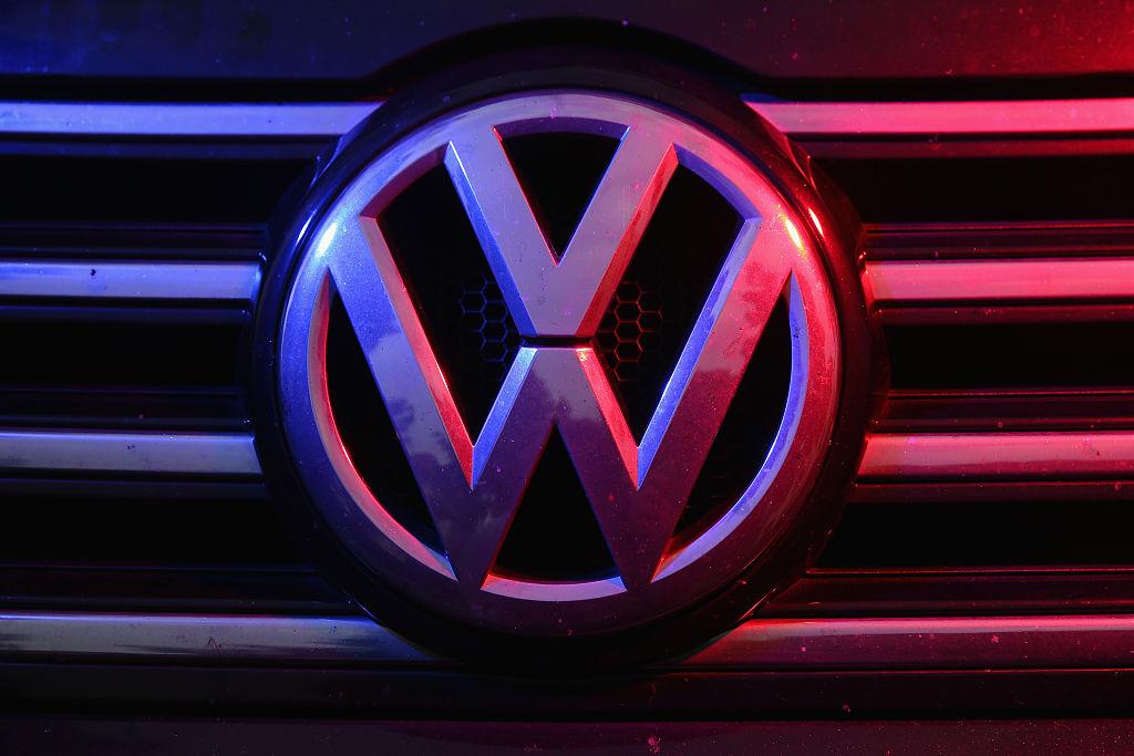 WPP Wins Volkswagen in North America as Brand Establishes 4 Regional 'Powerhouses'