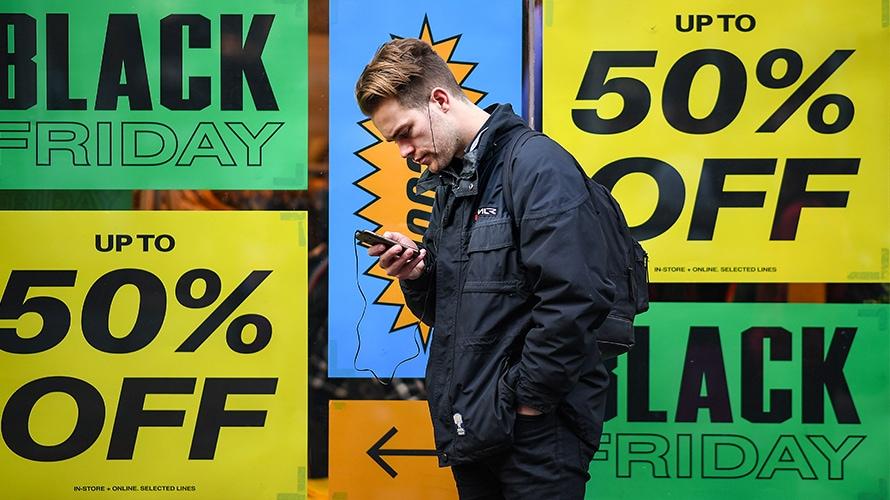 532ac083276 10 Things Cyber Week Reveals About U.S. Consumers – Adweek