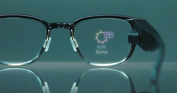 d090ec7bc80a Canadian Startup Opens Two Flagship Shops for Next Iteration of AR Glasses  – Adweek