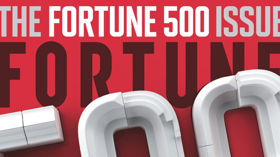 meredith finds new owner for fortune magazine adweek