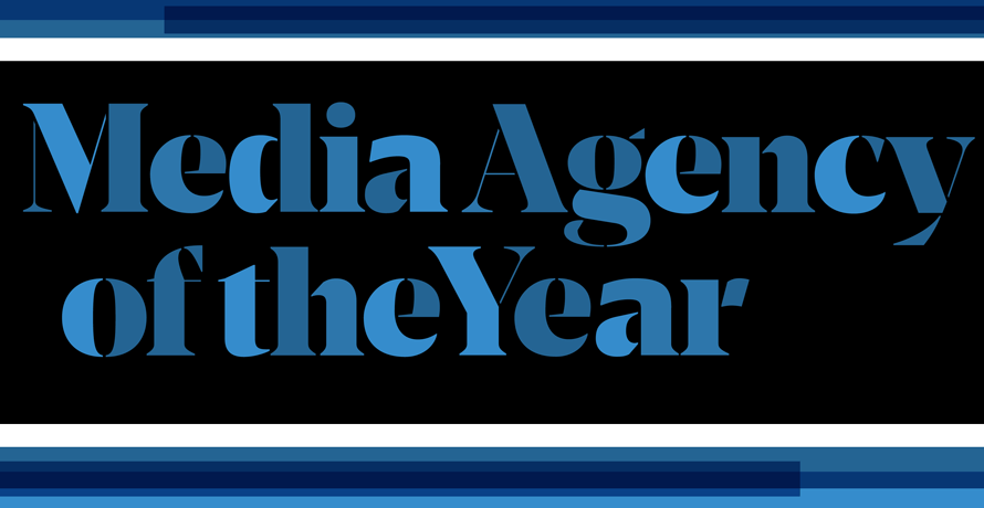 Apply Now for Adweek's 2018 Media Agency of the Year