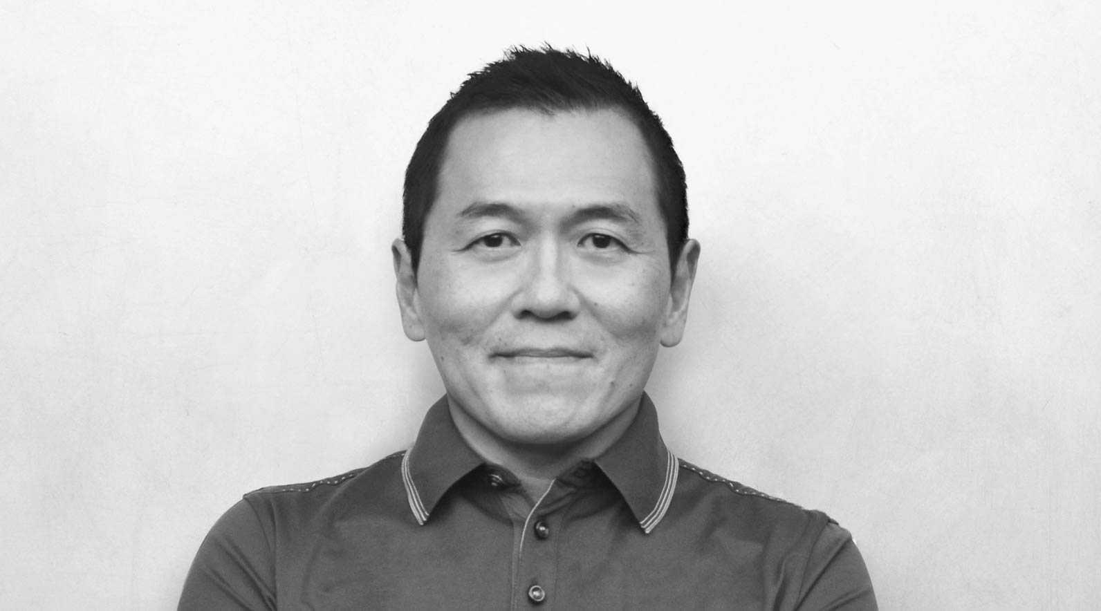 Dentsu S Isobar Names Digitas Vet Ronald Ng As Global Chief Creative