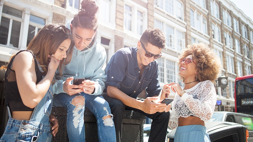 Brands Need to Keep Gen Z's Changing Priorities in Mind or Risk Isolating Them as an Audience