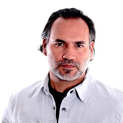Luiz Salles