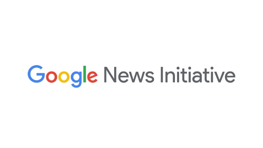 Which Publishers Are Getting Innovation Funding From Google News Initiative?