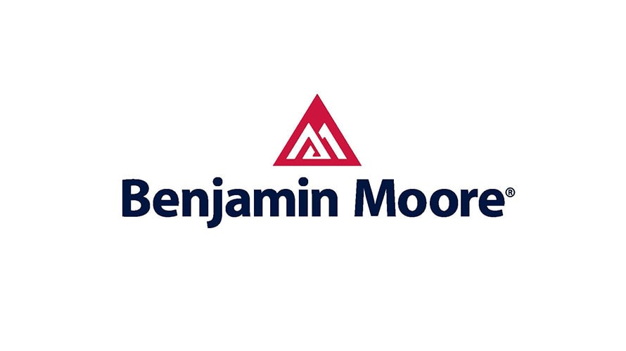 The Paint Brand Spent 35 5 Million On Measured Media In U S Last Year Benjamin Moore