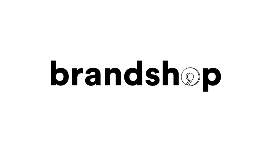 Group Nine Media Launches In-House Branded Content Studio