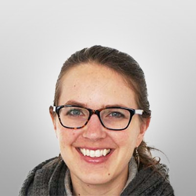 Jenessa Carder