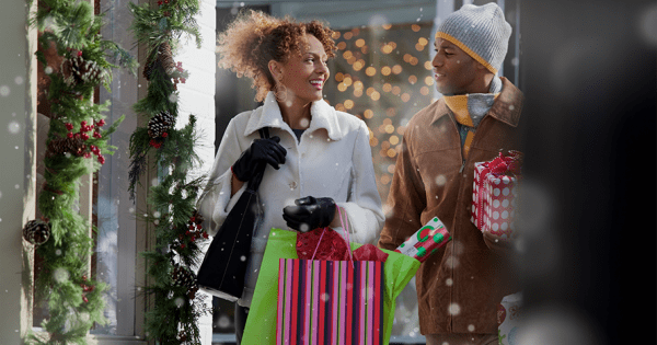 Marketers Need to Focus More Holiday Ad Spend on the Ample Opportunities Available in December