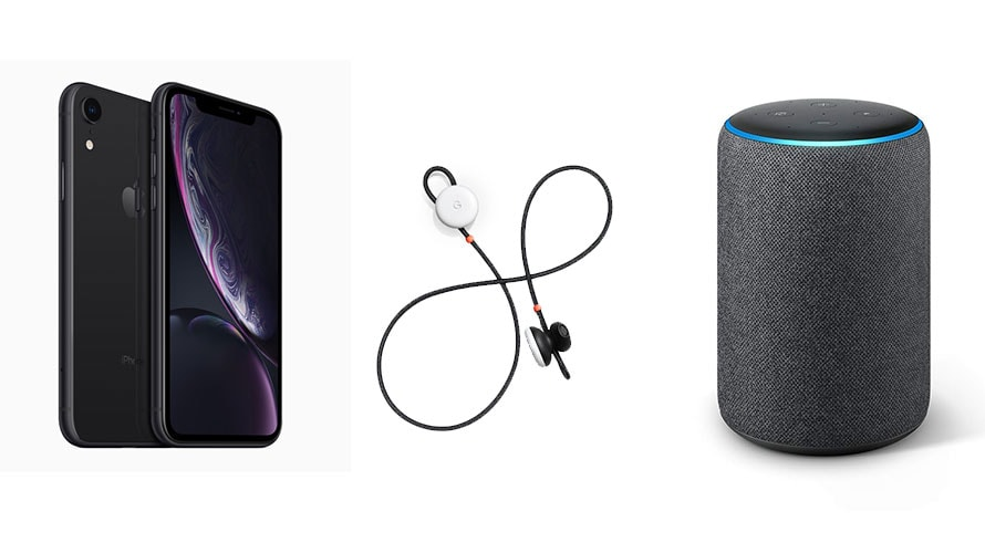 Tips for Using the New Tech Gadgets You Got for Christmas