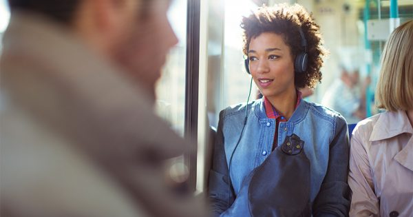 Podcast Ads Perform Better Than Other Digital Ads, Research Finds