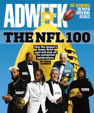 17a2f72e475 Inside the Ambitious Super Bowl Ad That Will Kick Off the NFL s ...
