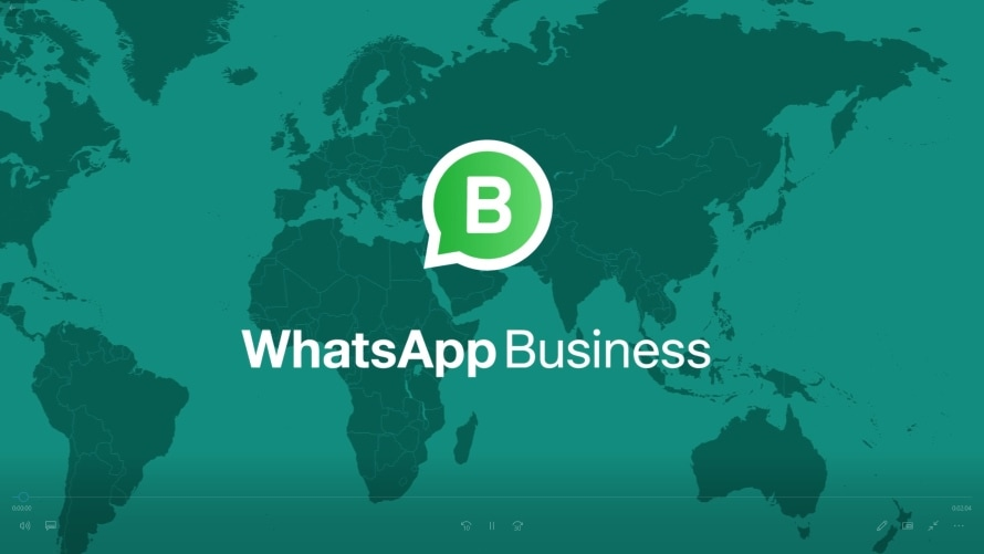 Image result for Business App Topped 5 Million Monthly Business Users