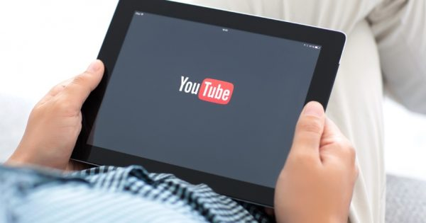 YouTube Is Taking Another Step to Clean Up Its Recommendations