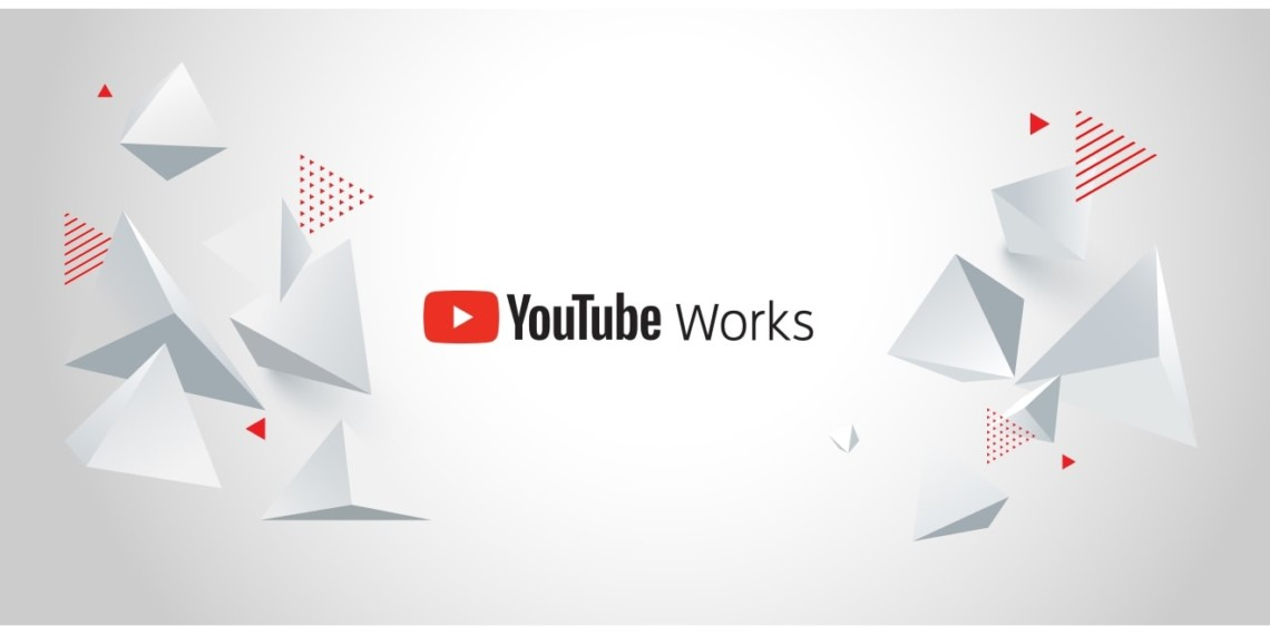 The YouTube Works Awards Program Will Highlight Effective Ad Campaigns