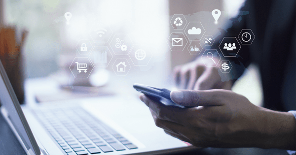 How the Marketing Technology Landscape Will Transform in the New Year