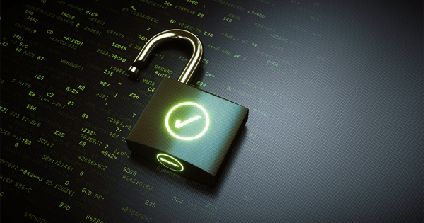 3 Ways Marketers Can Confront Cybersecurity Head-On in 2019