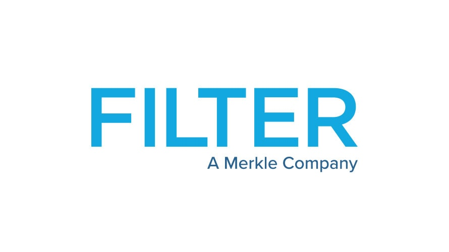 Dentsu's Merkle Acquires Digital Experience Design Firm Filter