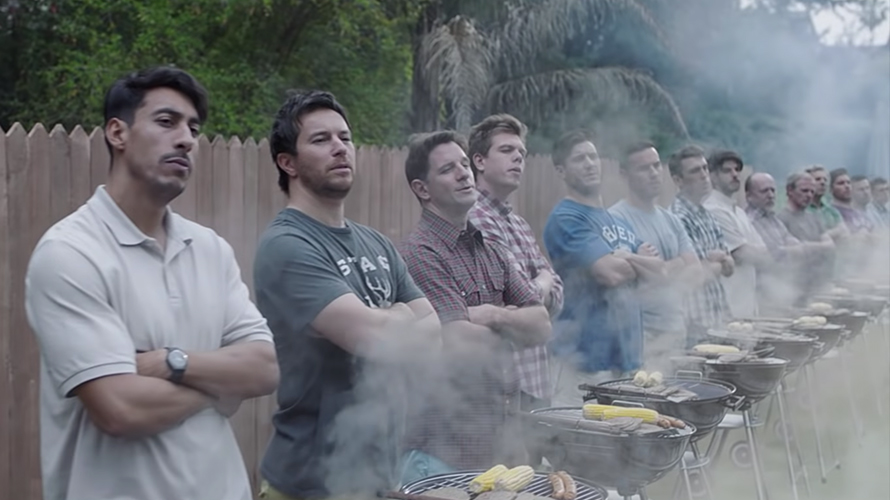 What Marketers Can Learn About Taking a Stand From Gillette