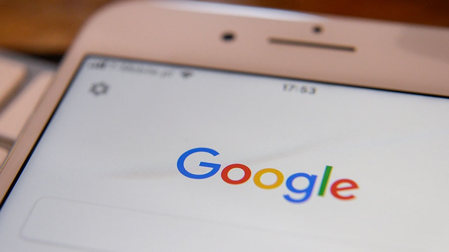 3 Ways to Improve Your Google Search Rankings