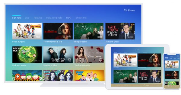 Hulu Drops Its Limited Ads Monthly Subscription by $2, But Raises
