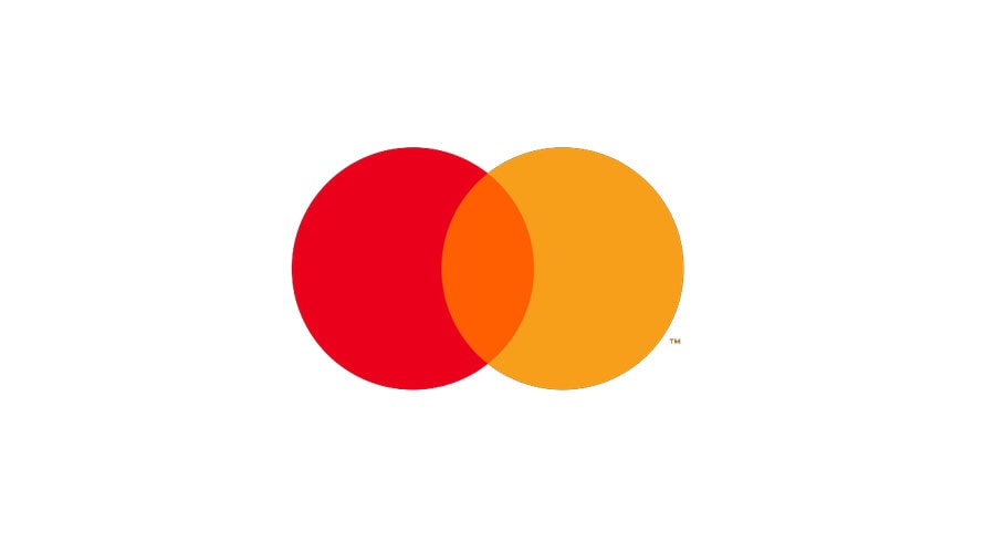 Mastercard Drops Name From Its Iconic Logo in an Effort to ...