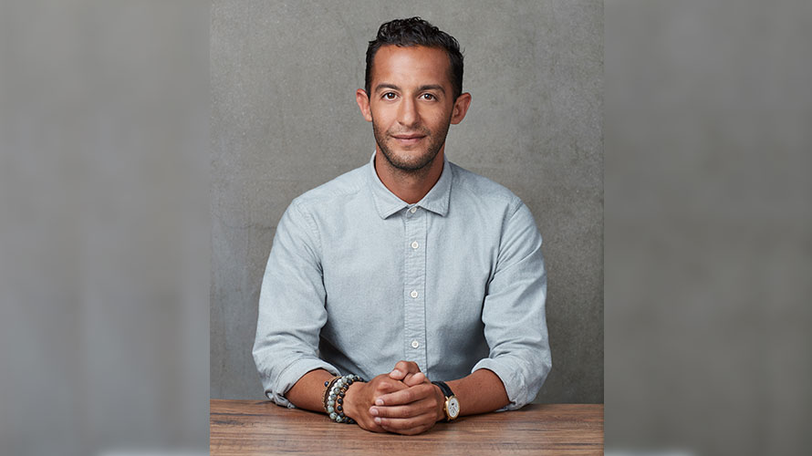 Q&A: MeUndies Founder and CEO on Battling in the Jam-Packed Direct-to-Consumer Space