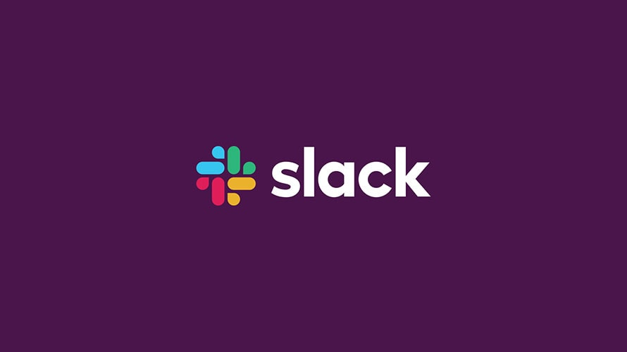 How Slack's Logo Redesign Solidifies the Brand as the Future of Group Chat