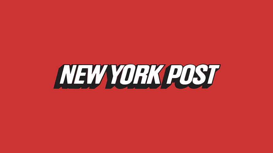 New York Post Is Getting a New Publisher and CEO