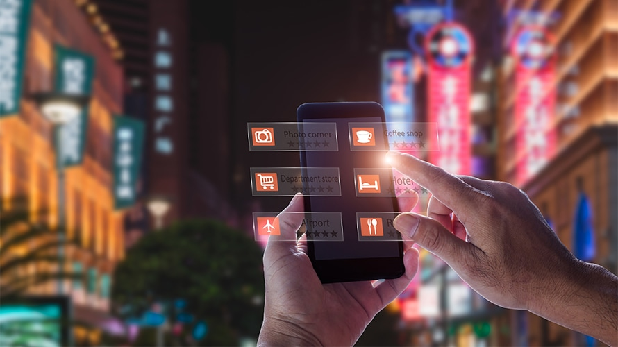 How Opt-In Ads Catch Consumer Attention and Drive Home Brand