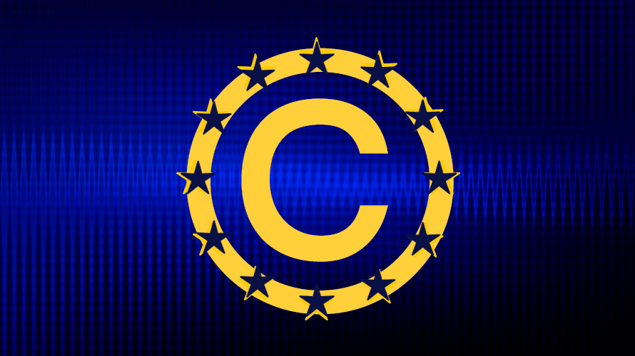 How the Internet Will Change Thanks to the EU's New Copyright Rules