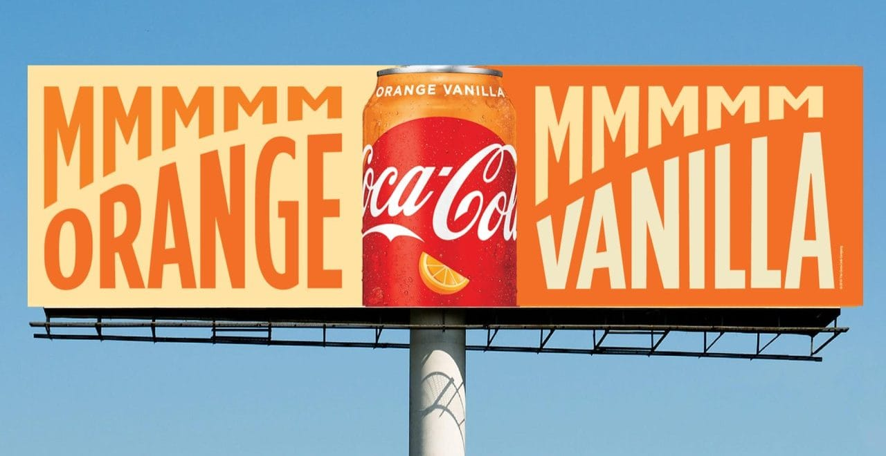 Orange-Vanilla-Coke-OOH-1280x660.jpg