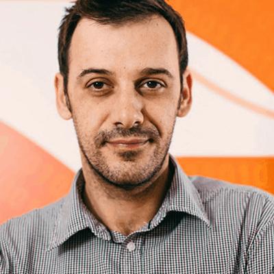 Silvio Kutić