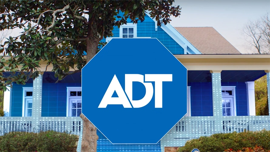 McCann Beat Droga5 and CPB to Win Creative and Strategic AOR Duties for ADT