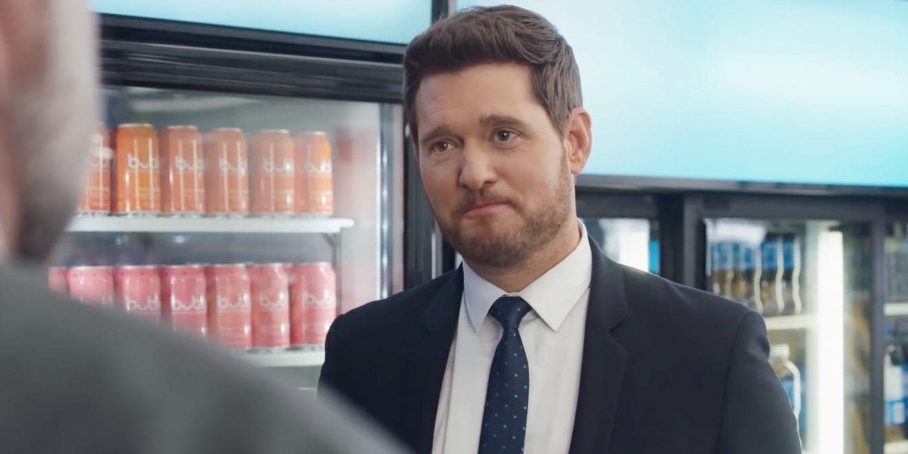Adweek's Instant Reviews of the 2019 Super Bowl Ads: Second Half