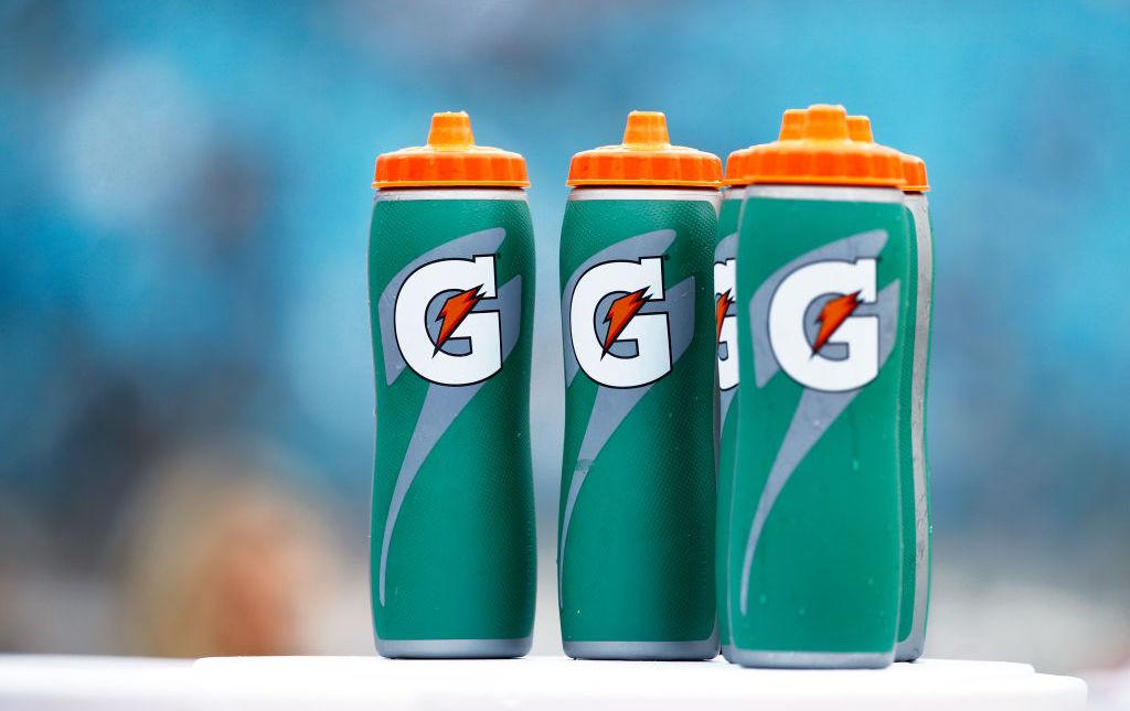 PepsiCo Moves Gatorade Digital Marketing to TBWA\Chiat\Day Los