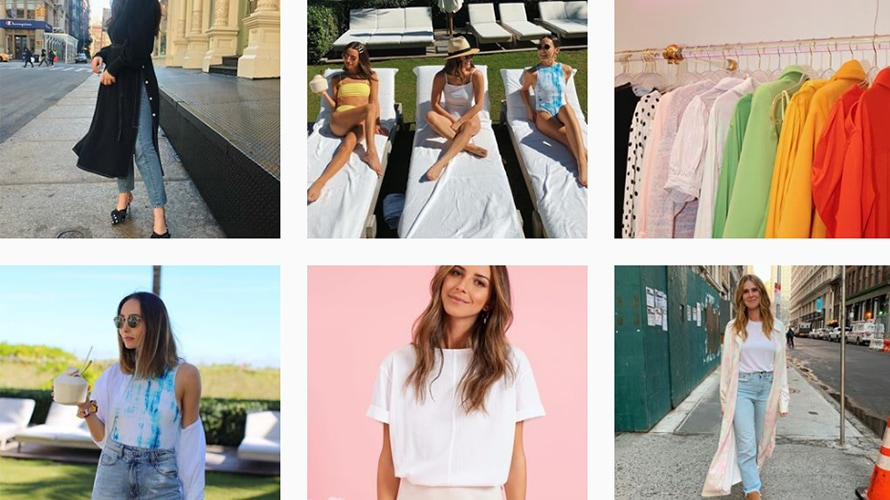 What Instagram Influencers Can Teach Brands About Community Management