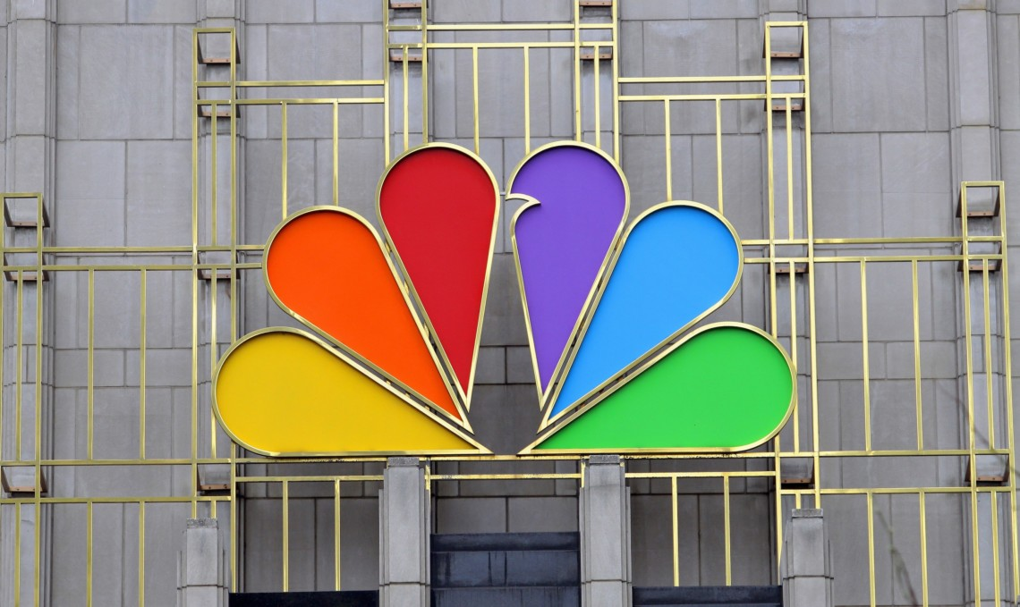NBCUniversal Entertainment Places Media Planning and Buying Business