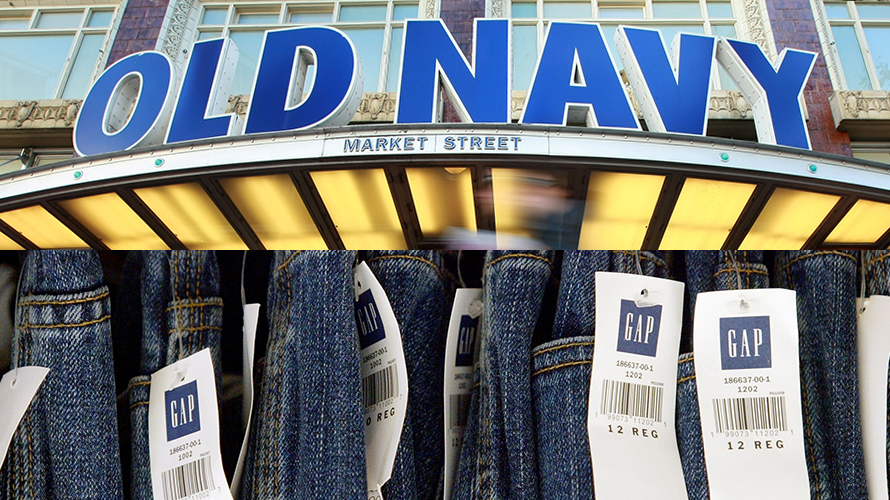 old navy sweepstakes 2019 adweek breaking news in advertising media and technology 675