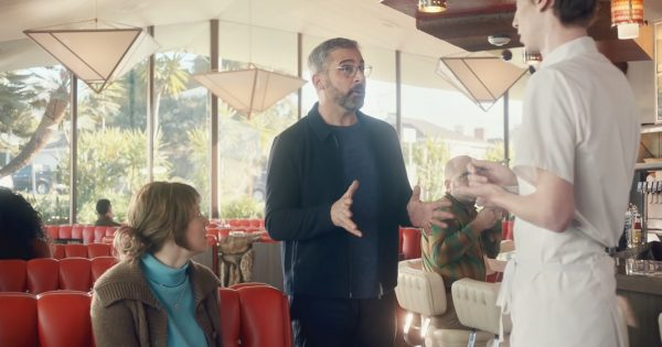 Adweek's Instant Reviews of the 2019 Super Bowl Ads: First Half and Halftime