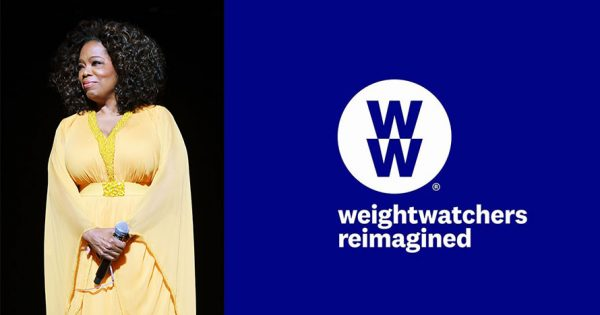 What Weight Watchers' Bleak Outlook for 2019 Signals About the Old-School Diet Brand's Future – Adweek