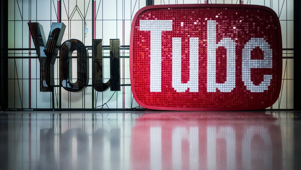 YouTube Sends Memo to Major Brands and Holding Companies Regarding Latest Ad Safety Controversy