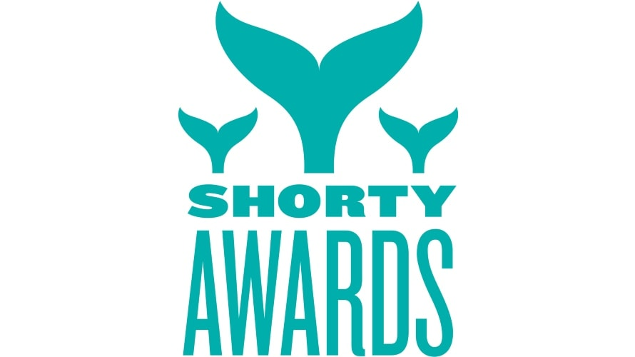 Here Are the Brands and Organizations Finalists for the 11th Annual Shorty Awards