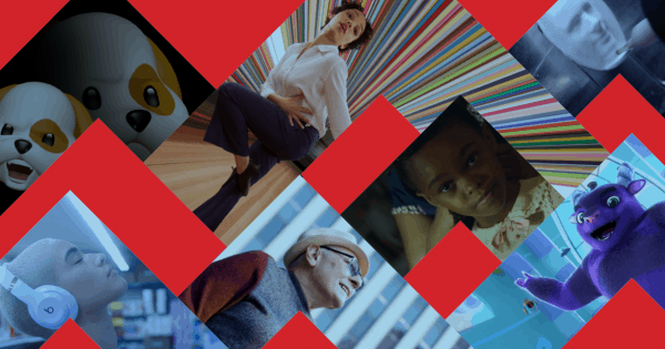 Adweek's Arc Awards: These 22 Campaigns Raised the Bar for Brand Storytelling Excellence in 2018