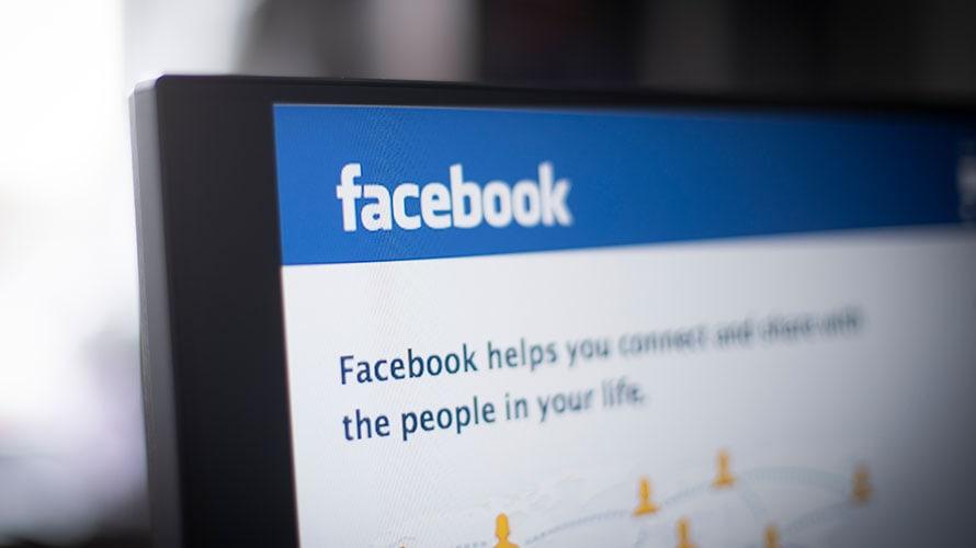 Digital Stats of the Week: Facebook Blackout Edition – Adweek