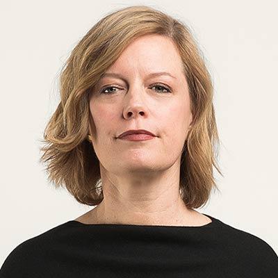 Katie Wignall