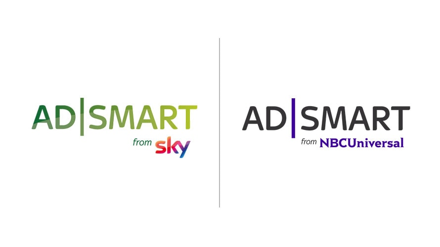 NBCUniversal Renames Audience Studio, Aligns Advanced Advertising Platform With Sky's AdSmart